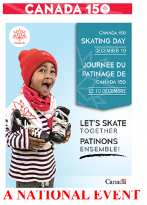 National Skate Day @ Minto Recreation Complex | Ottawa | Ontario | Canada